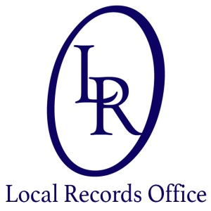 Local-Records-Office-Square